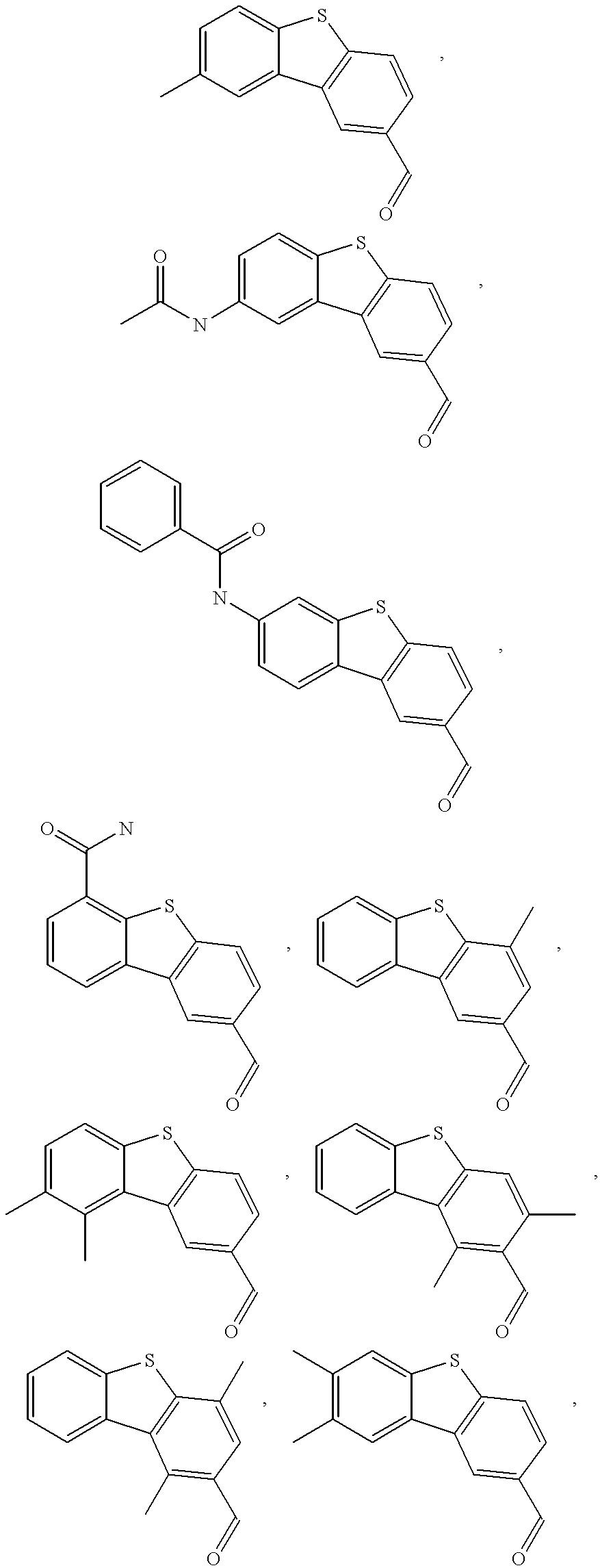 Figure US06514981-20030204-C00061