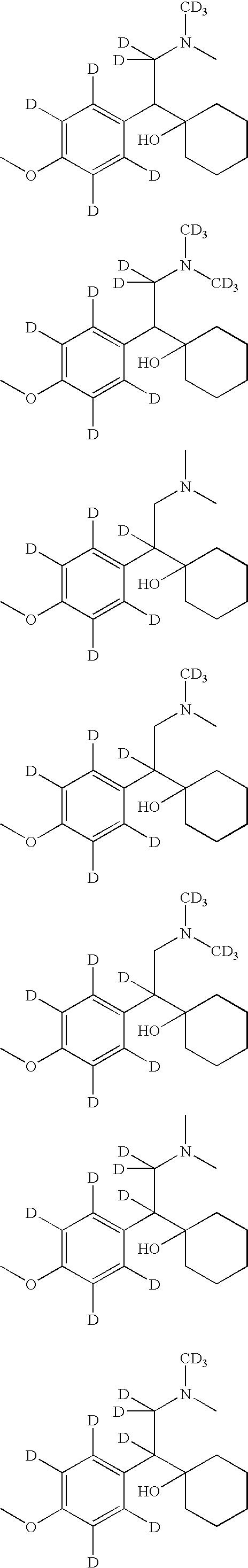 Figure US07456317-20081125-C00012