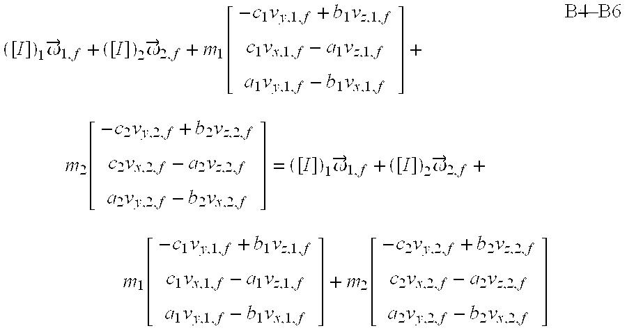 Figure US06506124-20030114-M00004