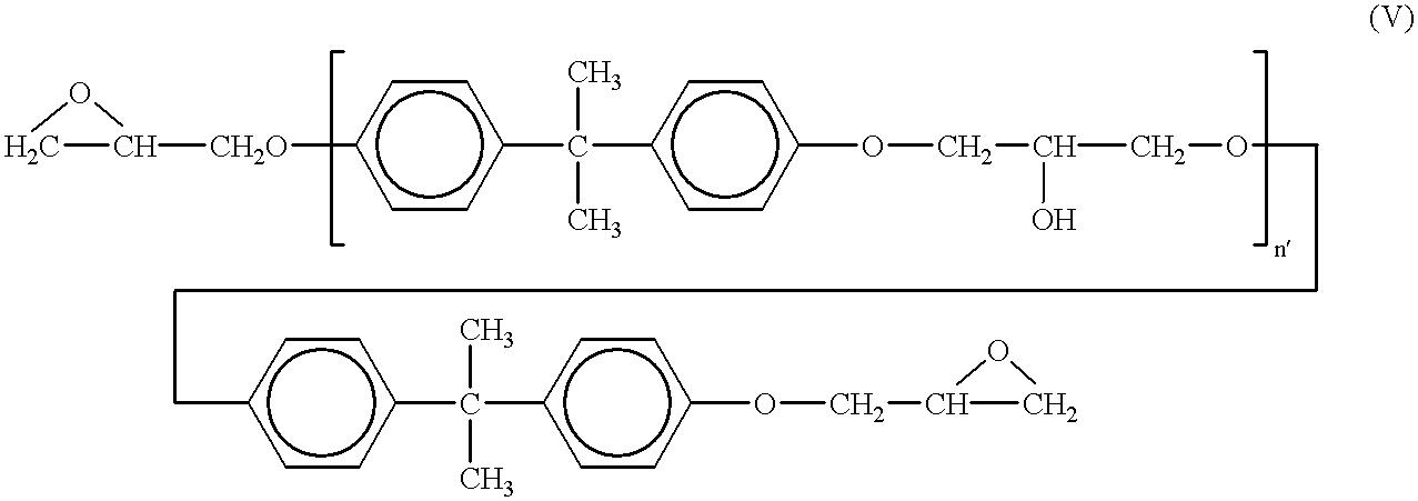 Figure US06270855-20010807-C00004