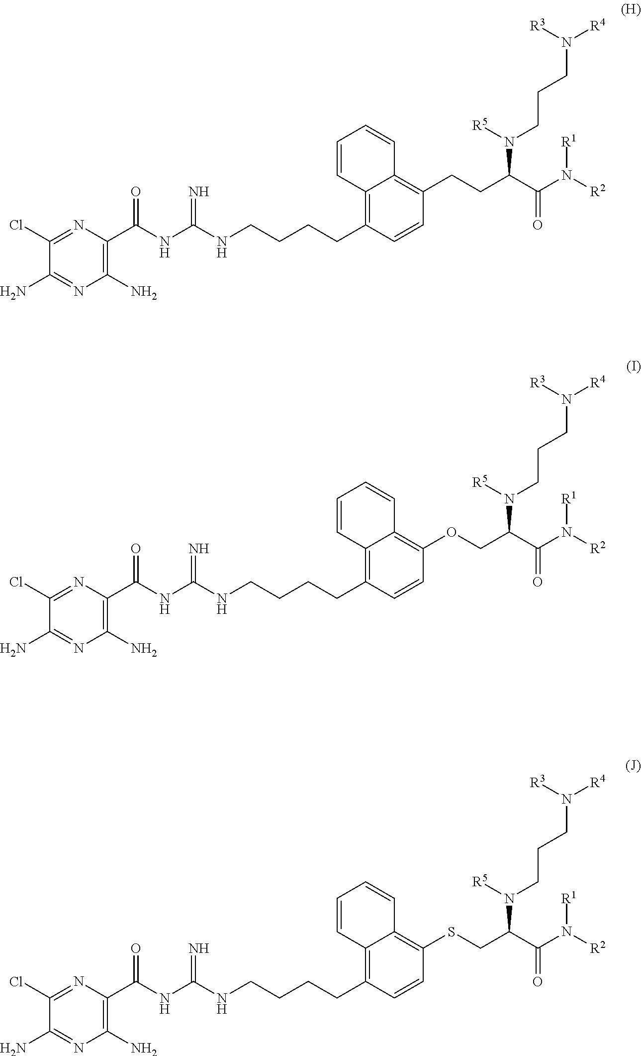 Figure US09695134-20170704-C00006