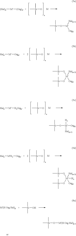 Figure US06639031-20031028-C00036