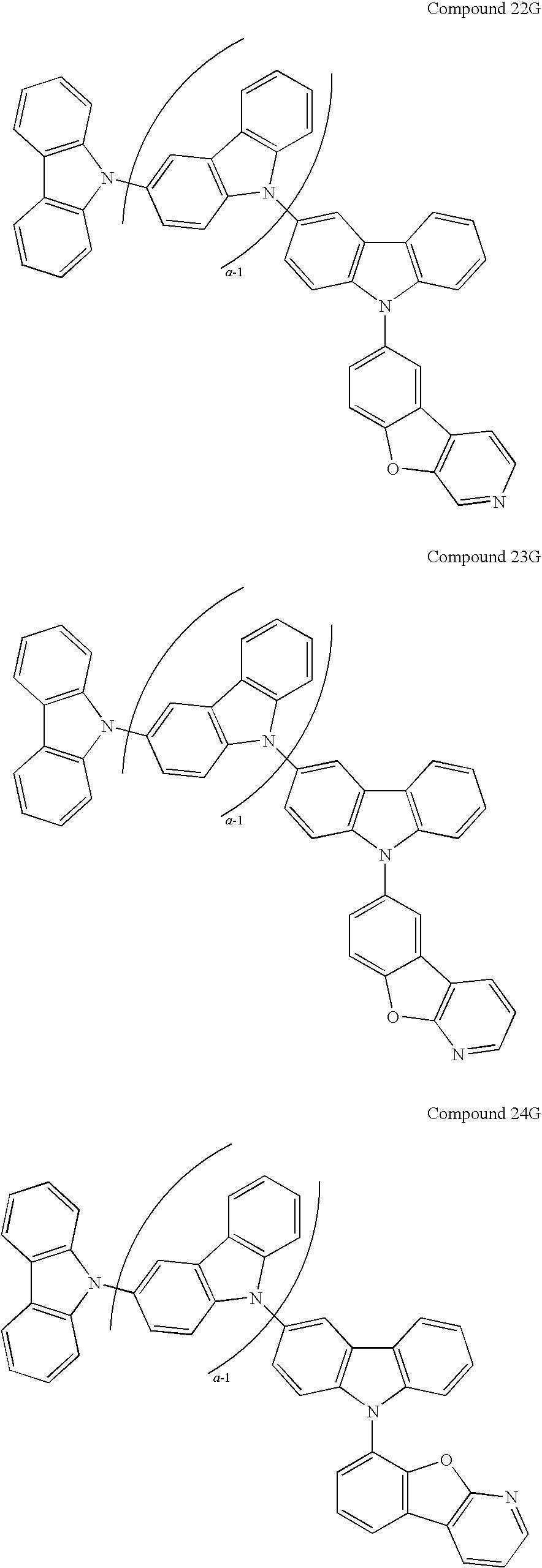 Figure US20090134784A1-20090528-C00011