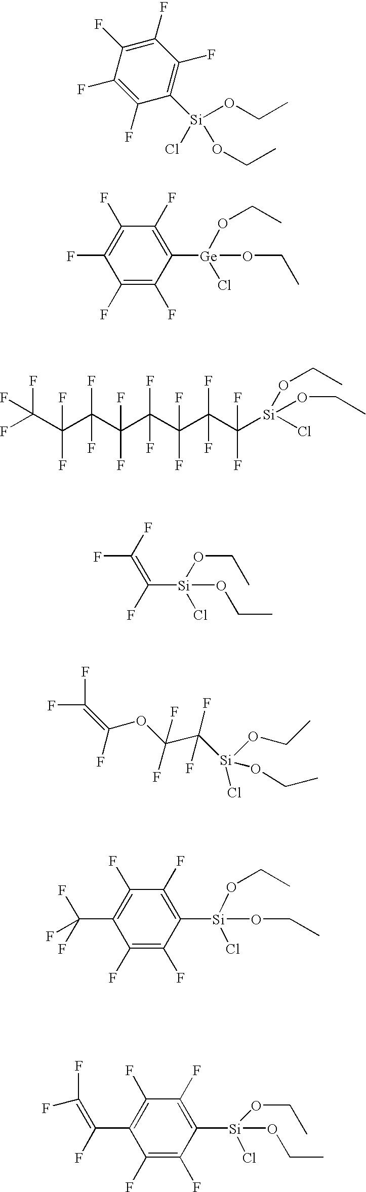 Figure US20030231851A1-20031218-C00003