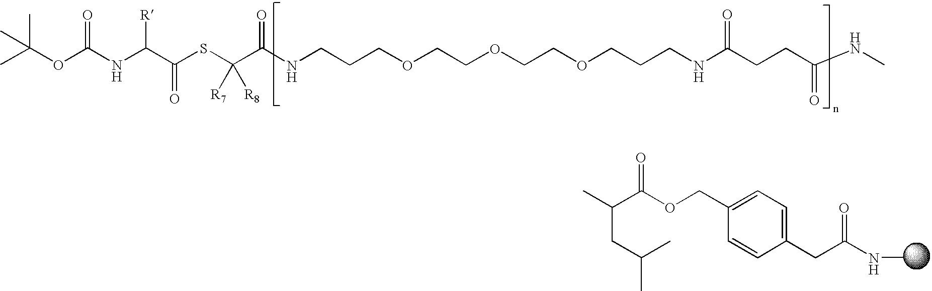 Figure US20060173159A1-20060803-C00016