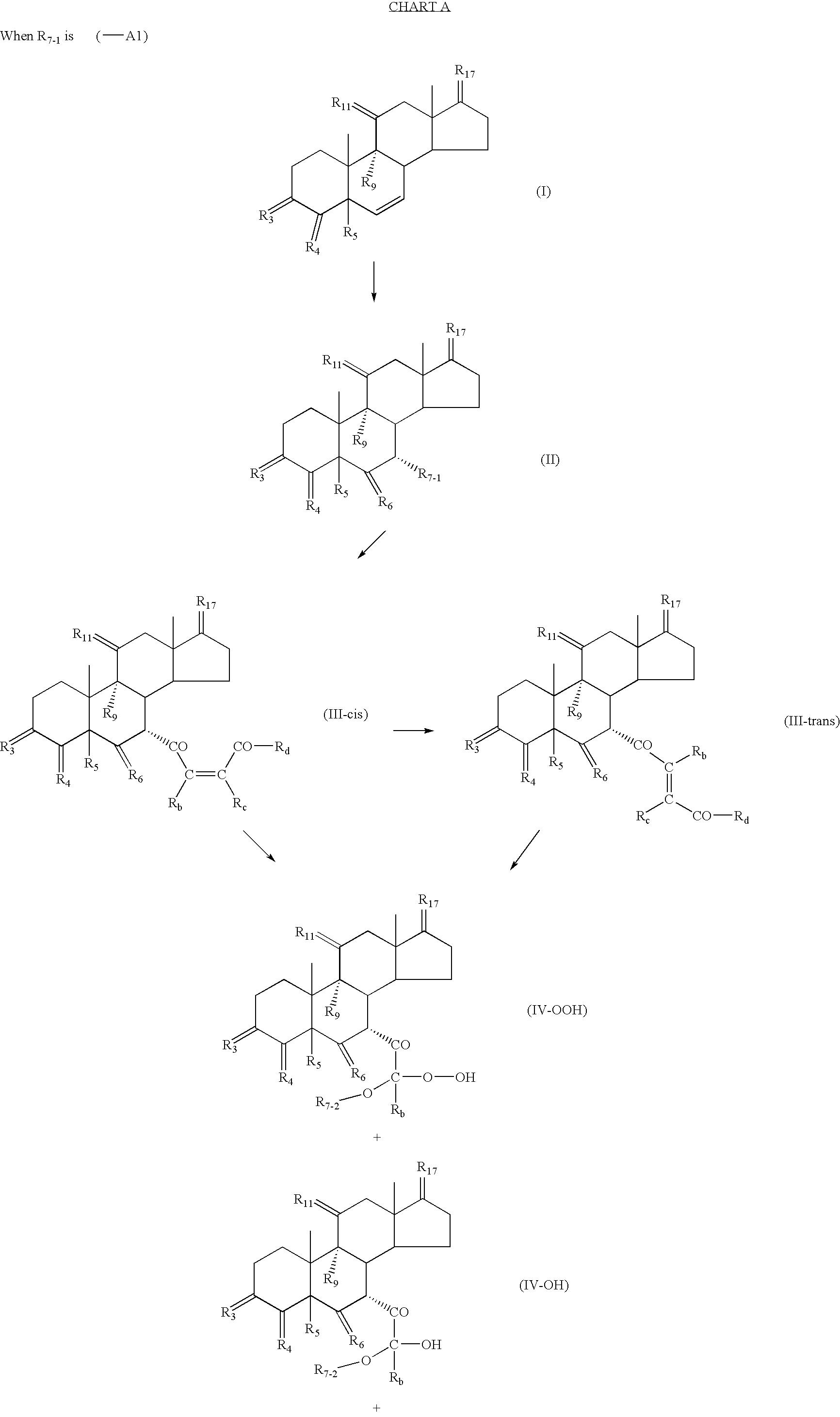 Figure US07112670-20060926-C00065