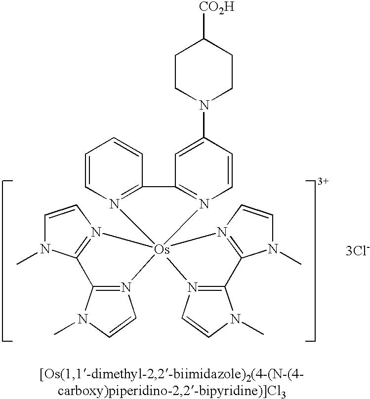 Figure US06605201-20030812-C00022