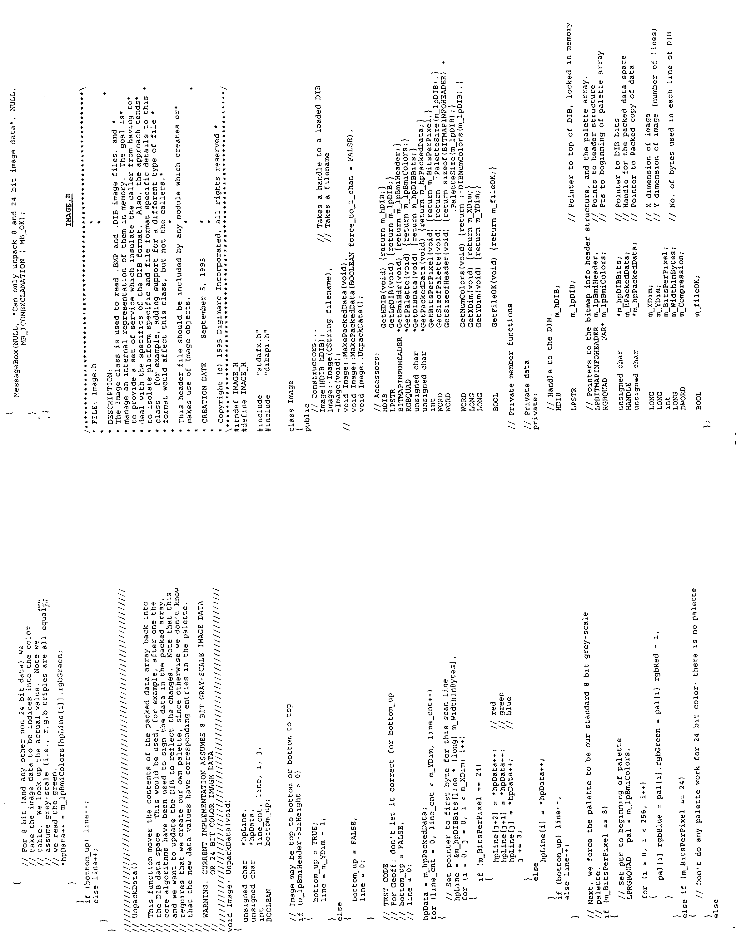 Figure US20020118831A1-20020829-P00043