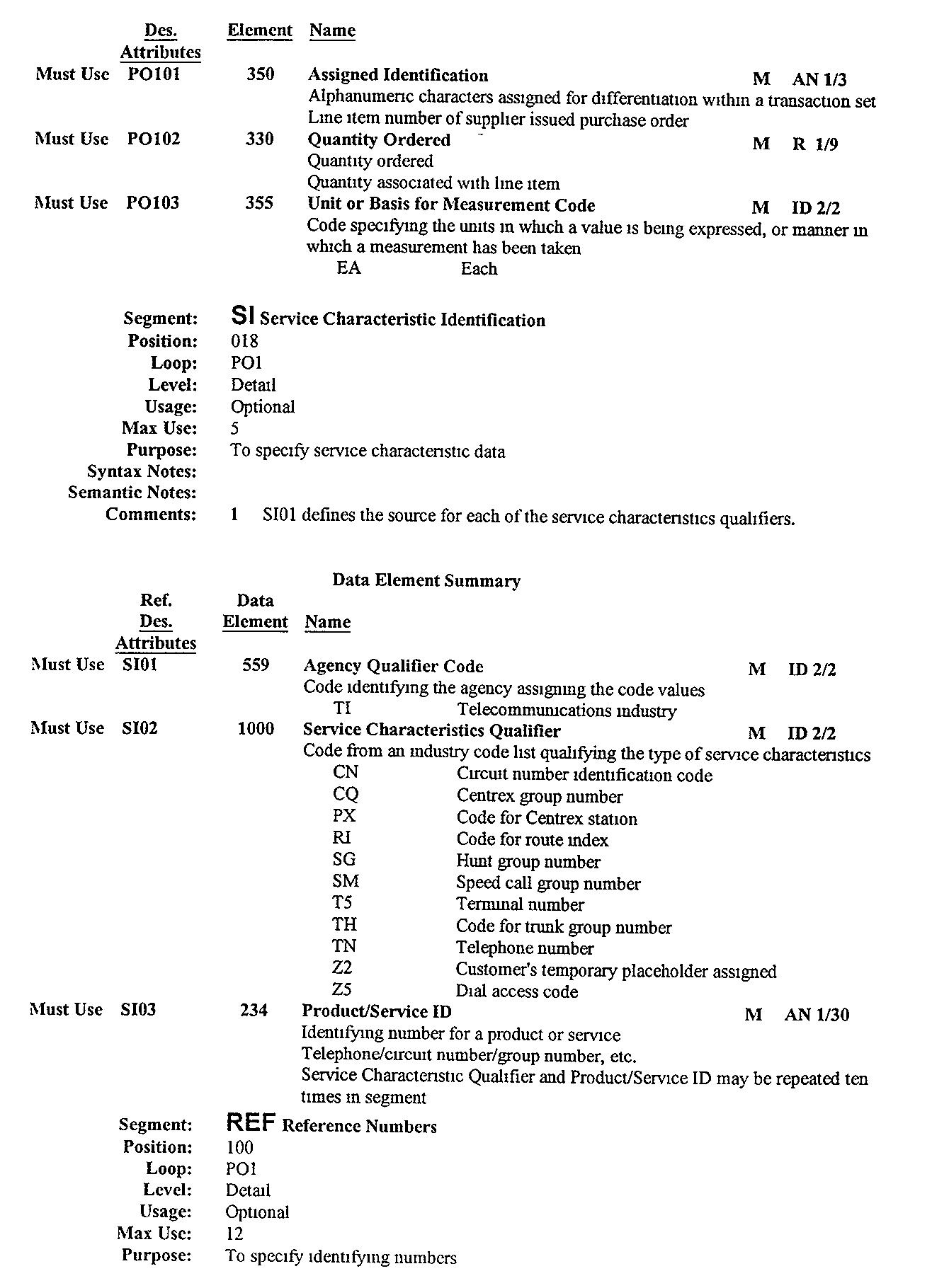 Figure US20030007623A1-20030109-P00052