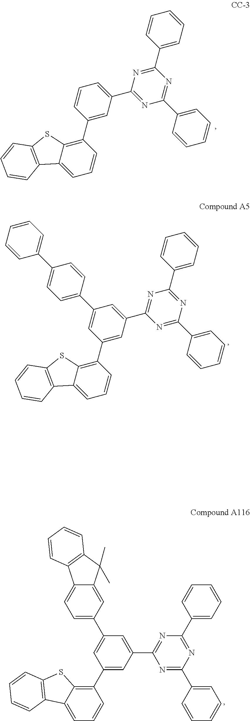 Figure US10297762-20190521-C00362