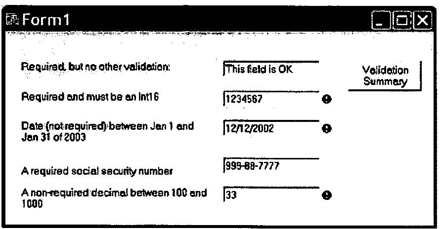 Figure US08935379-20150113-C00001