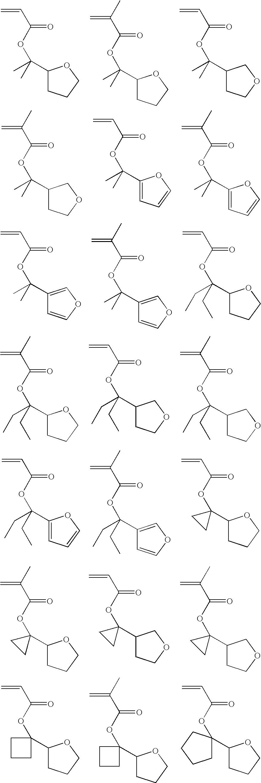 Figure US20100178617A1-20100715-C00027