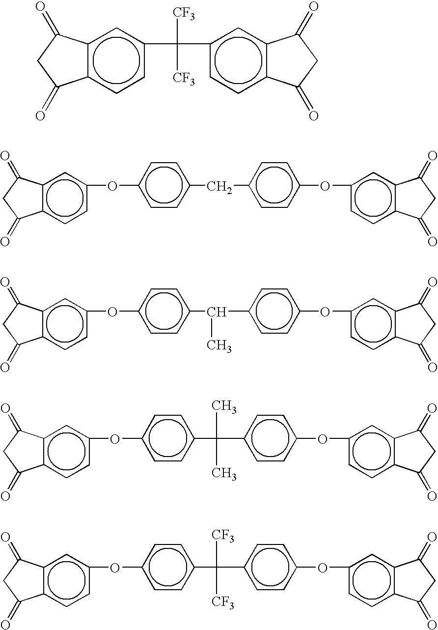 Figure US20040213994A1-20041028-C00005