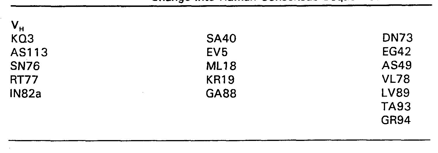 Figure imgf000073_0003