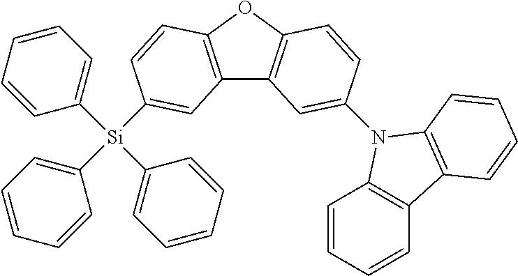 Figure US09680113-20170613-C00215