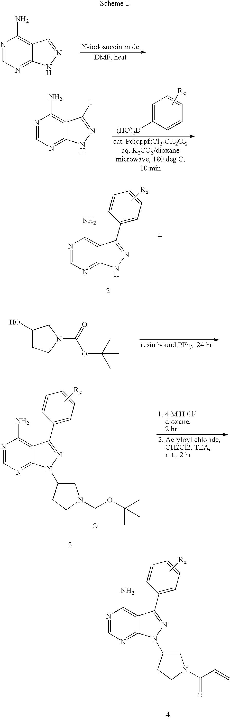 Figure US07741330-20100622-C00008