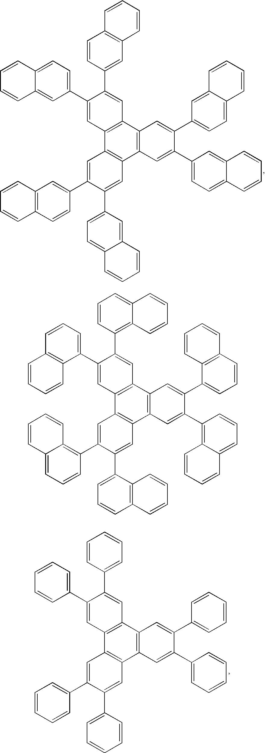 Figure US08092924-20120110-C00004