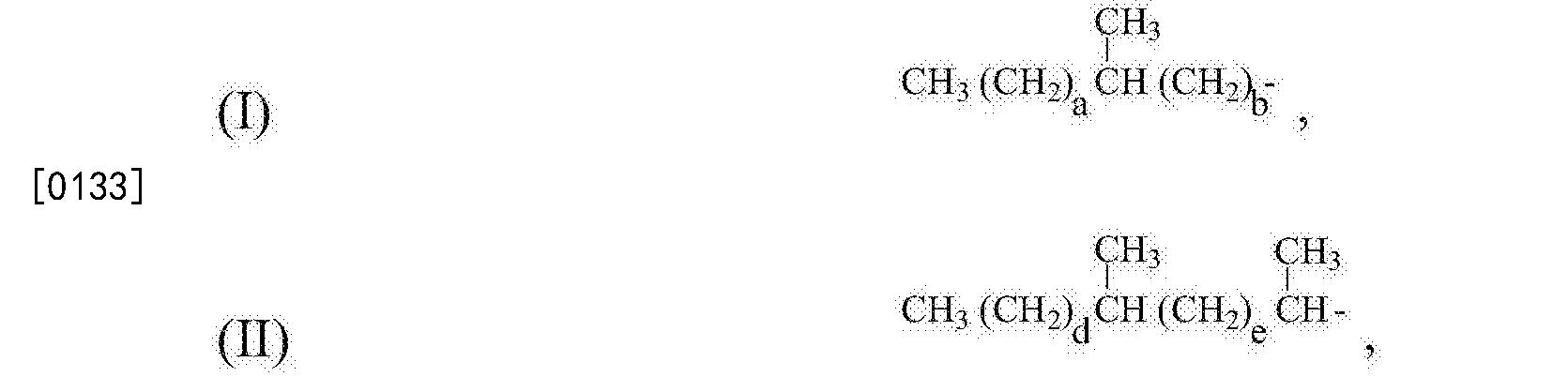Figure CN105492587BD00171
