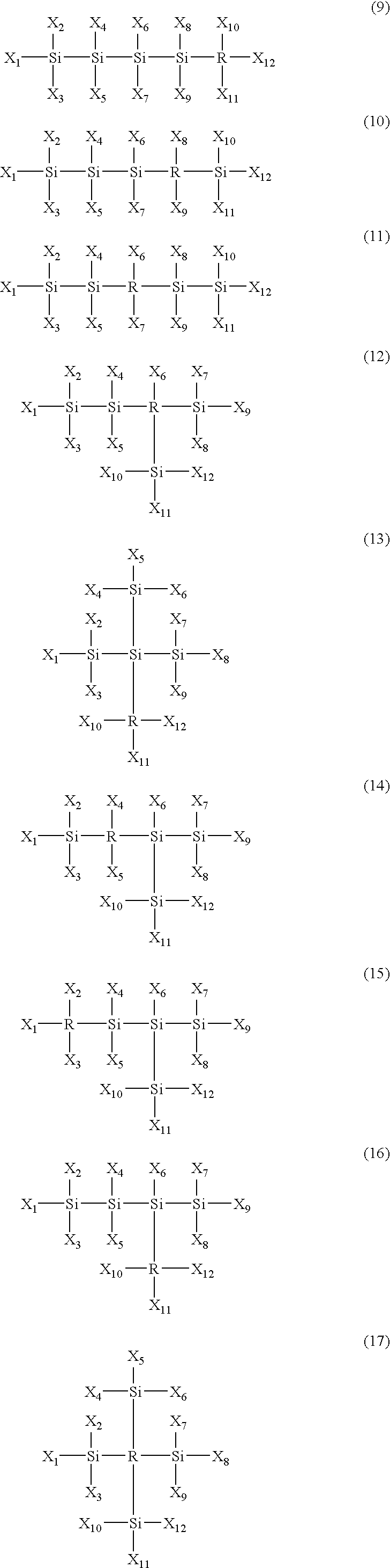 Figure US20040224089A1-20041111-C00010