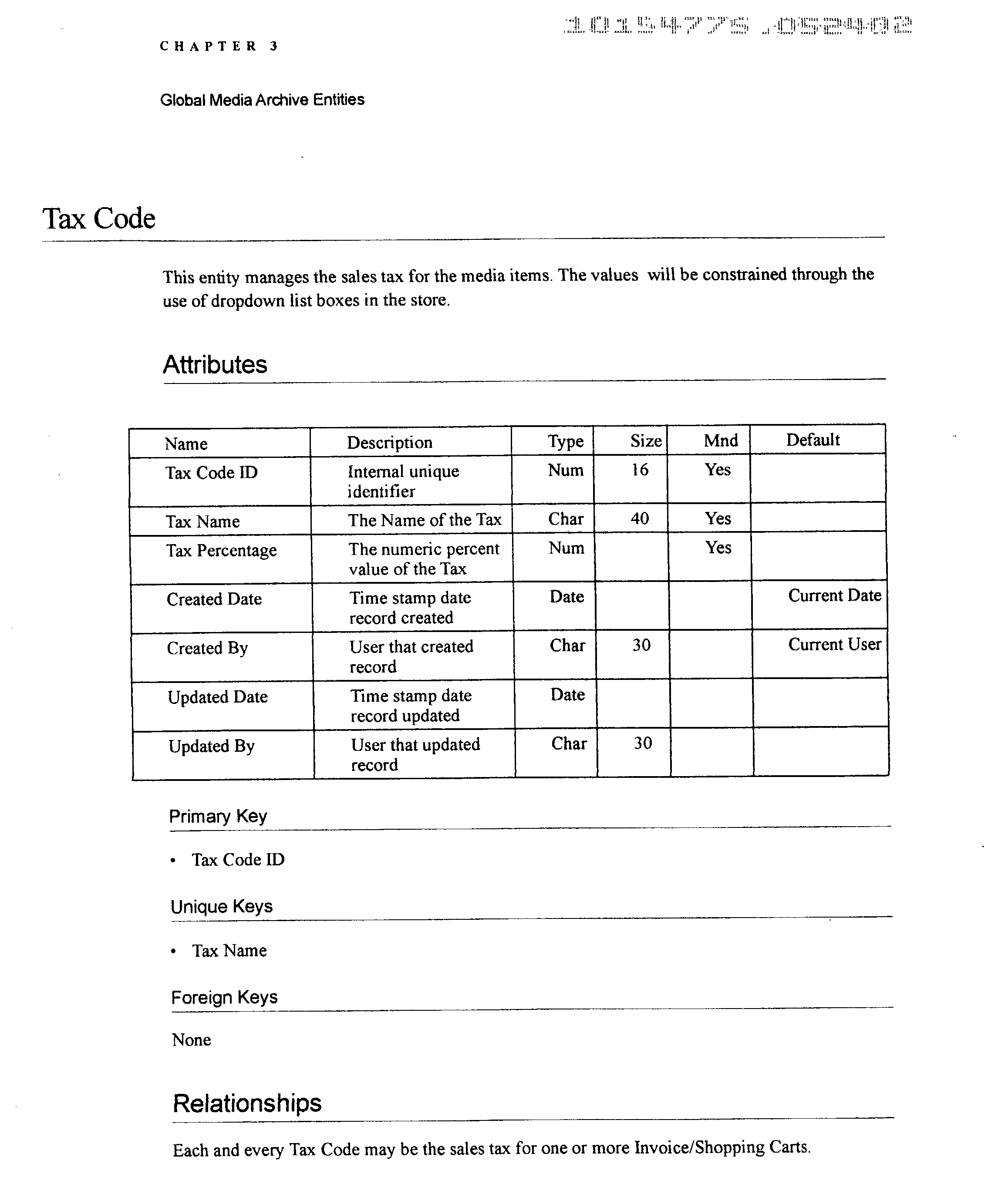 Figure US20030005428A1-20030102-P00040