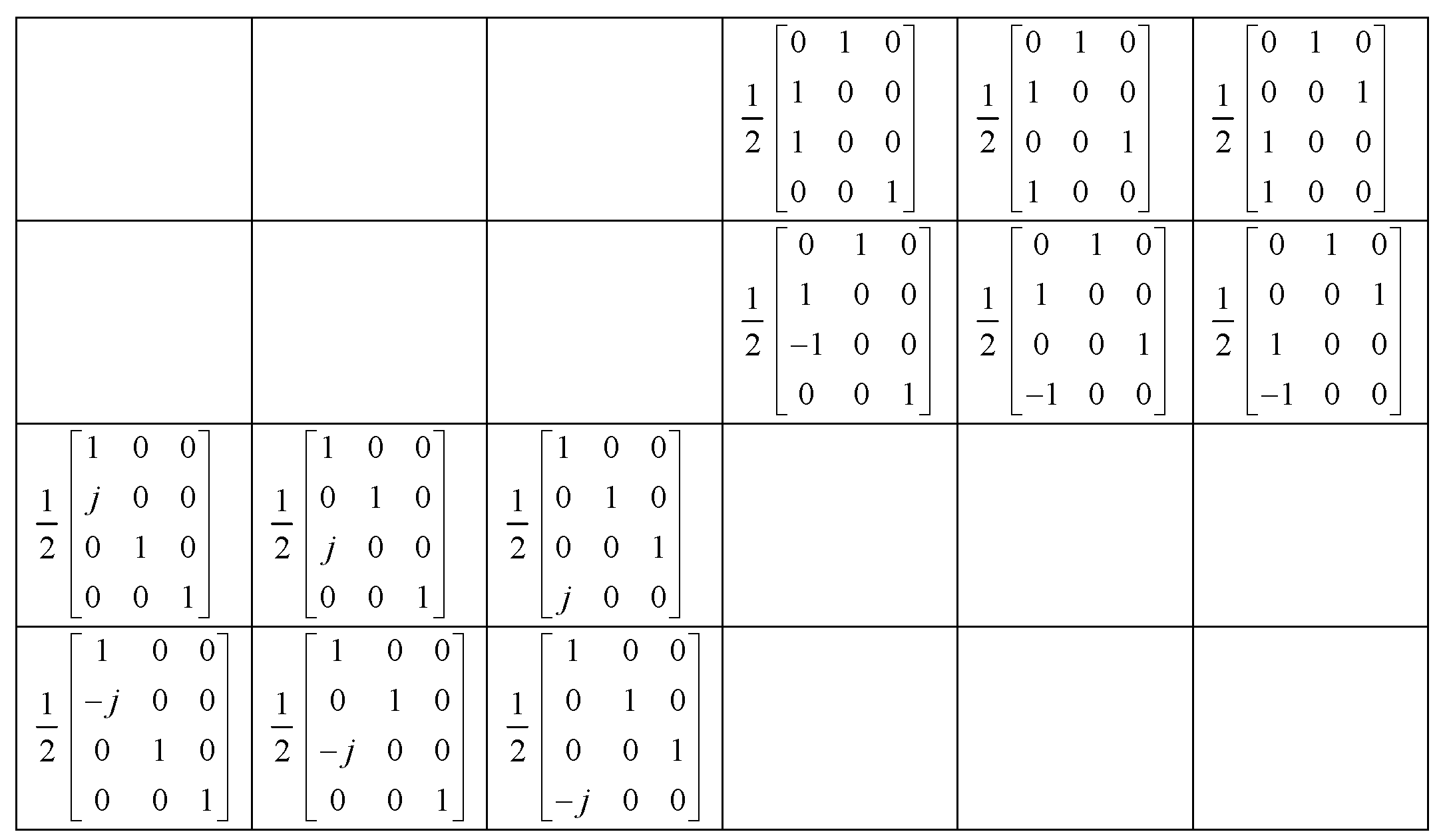 Figure 112010009825391-pat00846