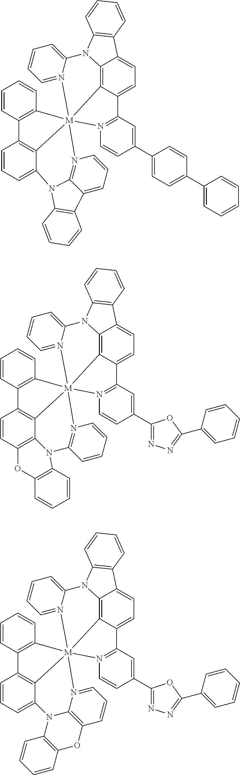 Figure US09818959-20171114-C00424