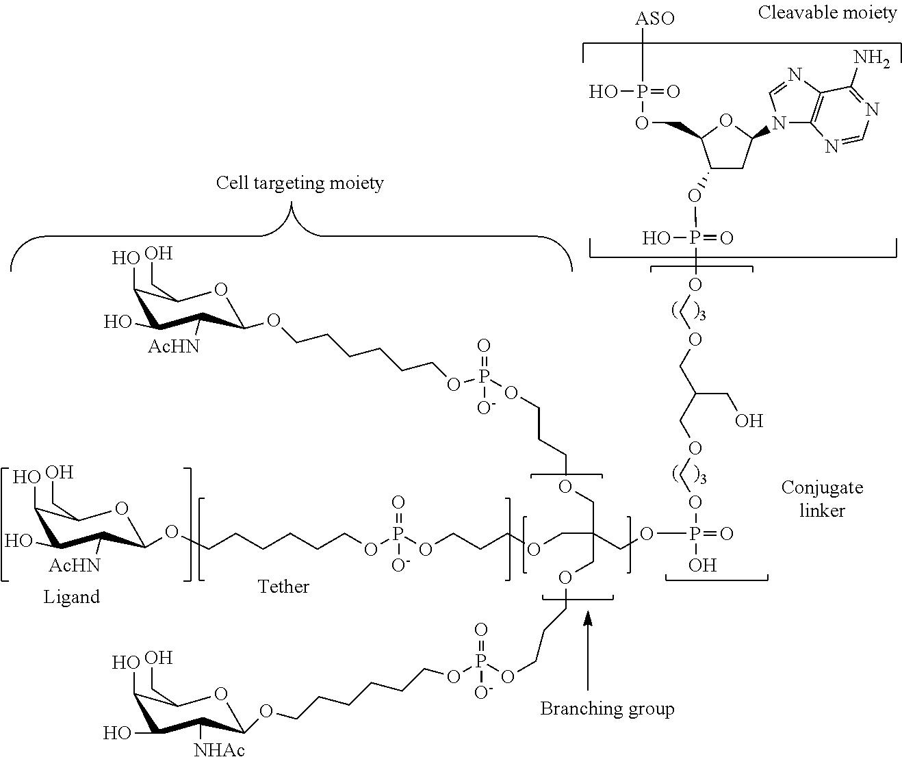 Figure US09714421-20170725-C00007