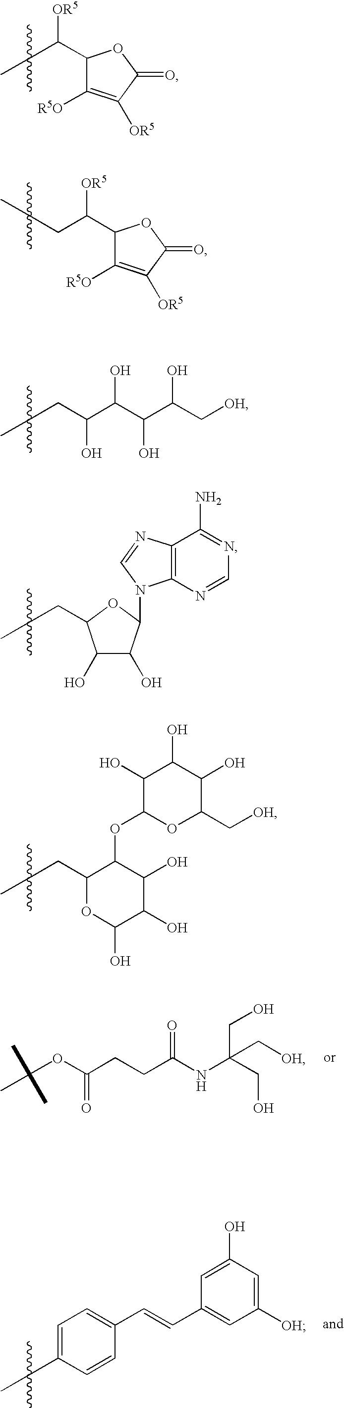 Figure US07320997-20080122-C00144