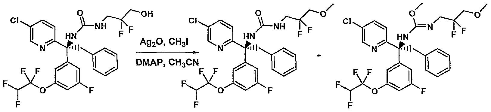 Figure imgf000491_0002