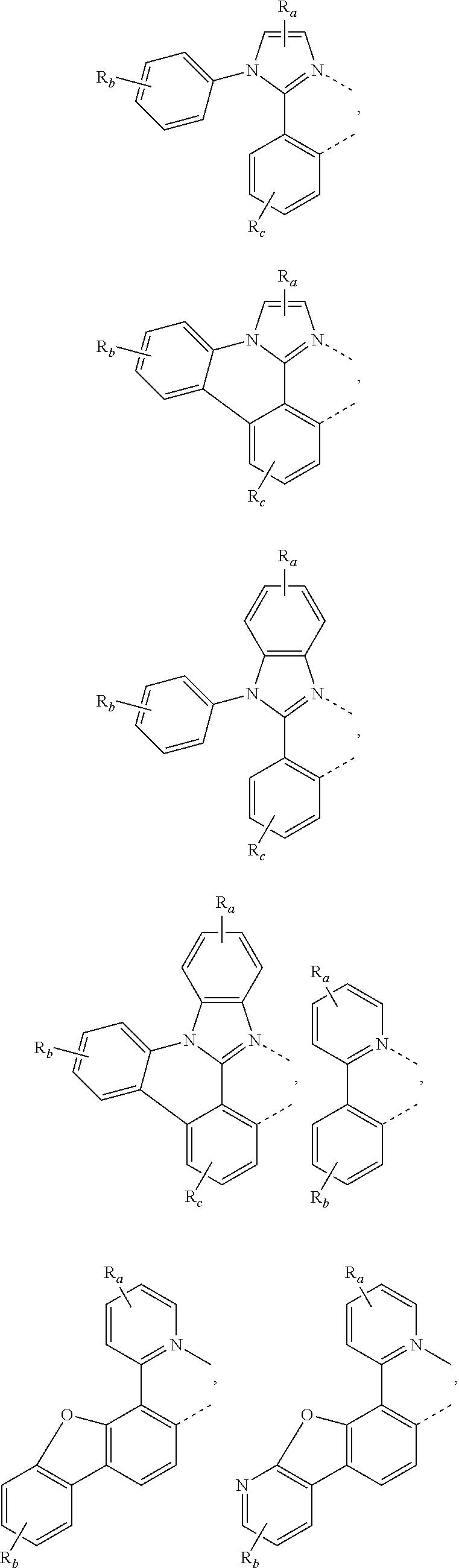 Figure US09680113-20170613-C00273