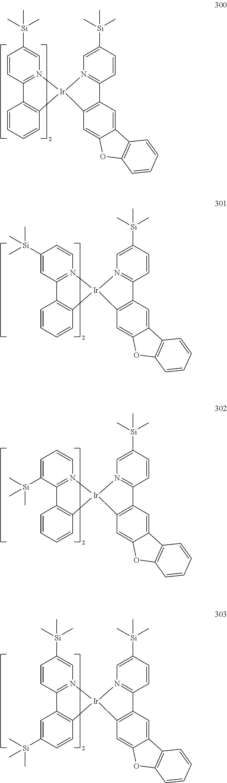 Figure US20160155962A1-20160602-C00153
