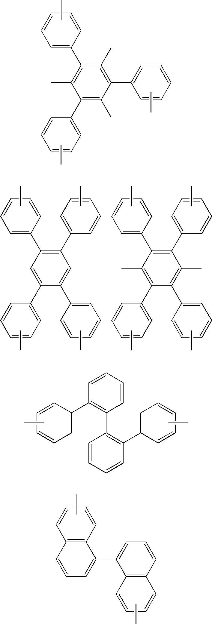Figure US20090115316A1-20090507-C00037