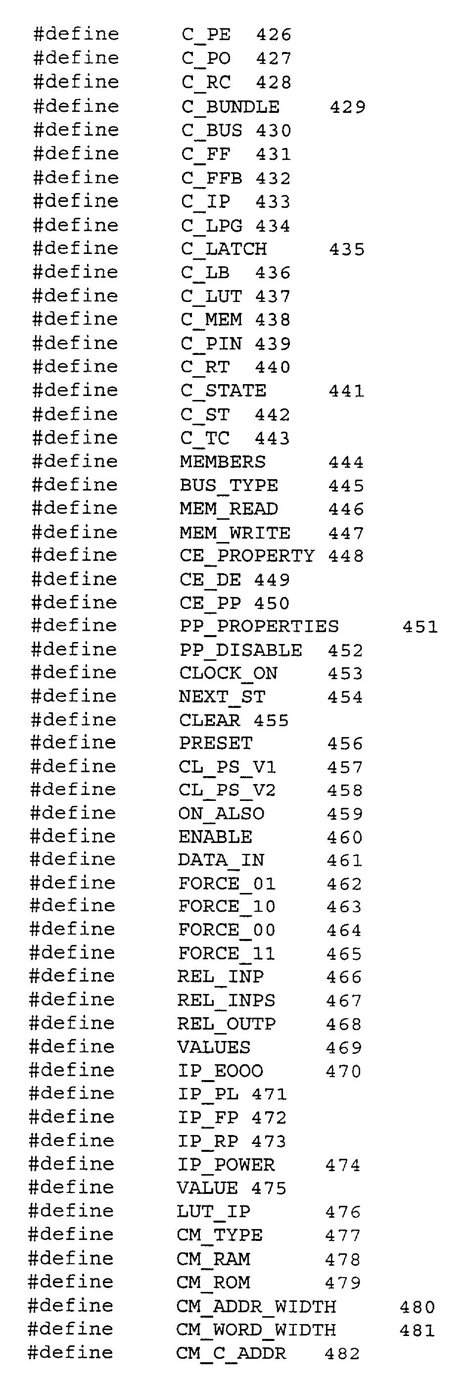 Figure US20020157063A1-20021024-P00248
