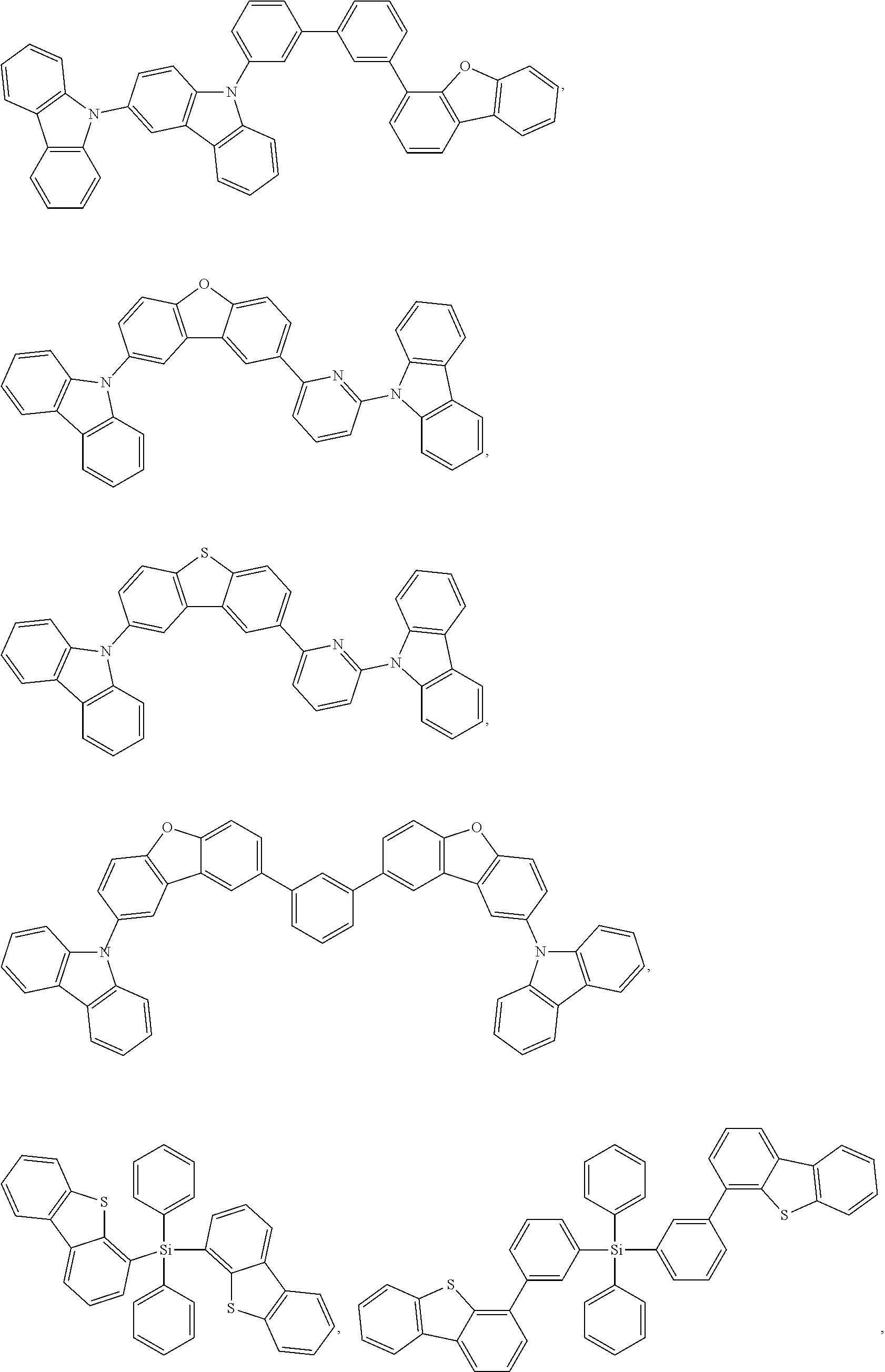 Figure US10033004-20180724-C00071