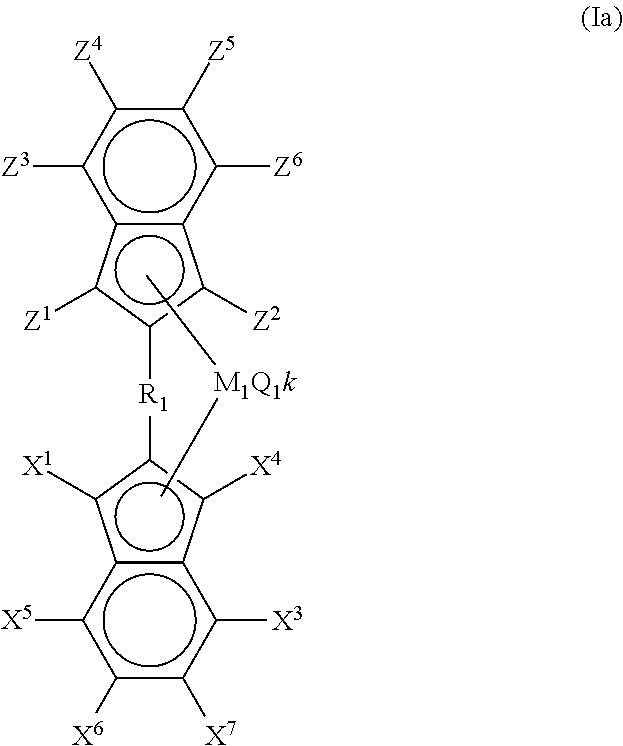 Figure US08569194-20131029-C00002