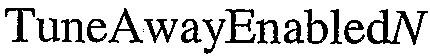 Figure 112008037860646-PCT00260