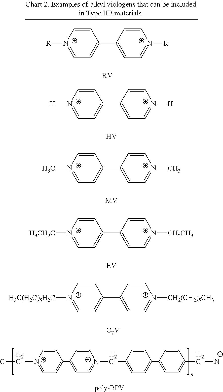 Figure US09181475-20151110-C00002