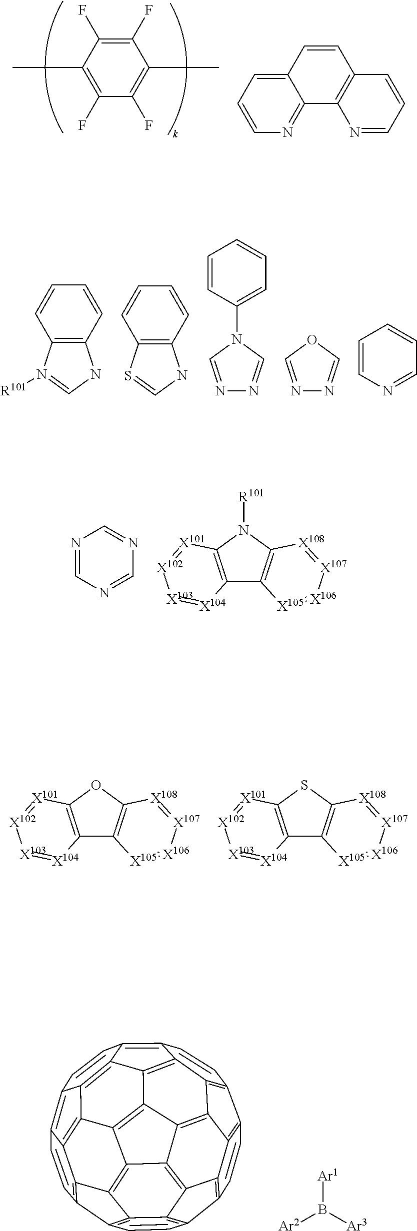 Figure US10121975-20181106-C00035