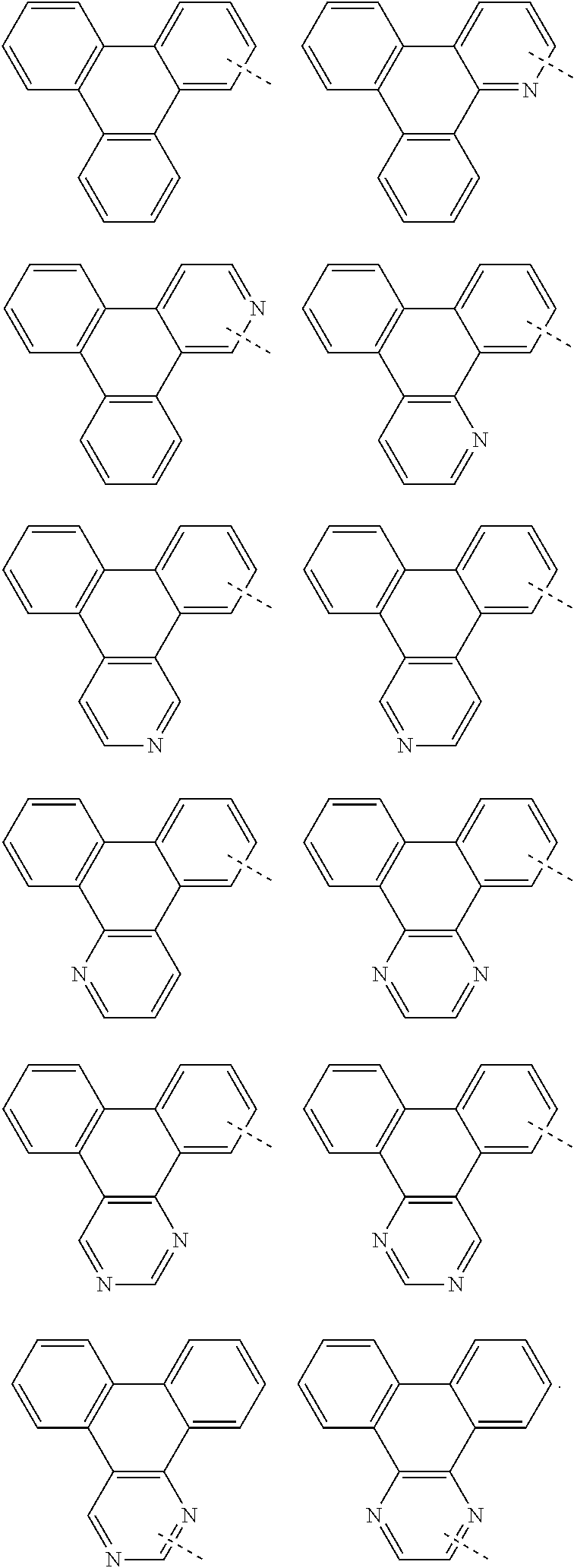 Figure US08652656-20140218-C00006