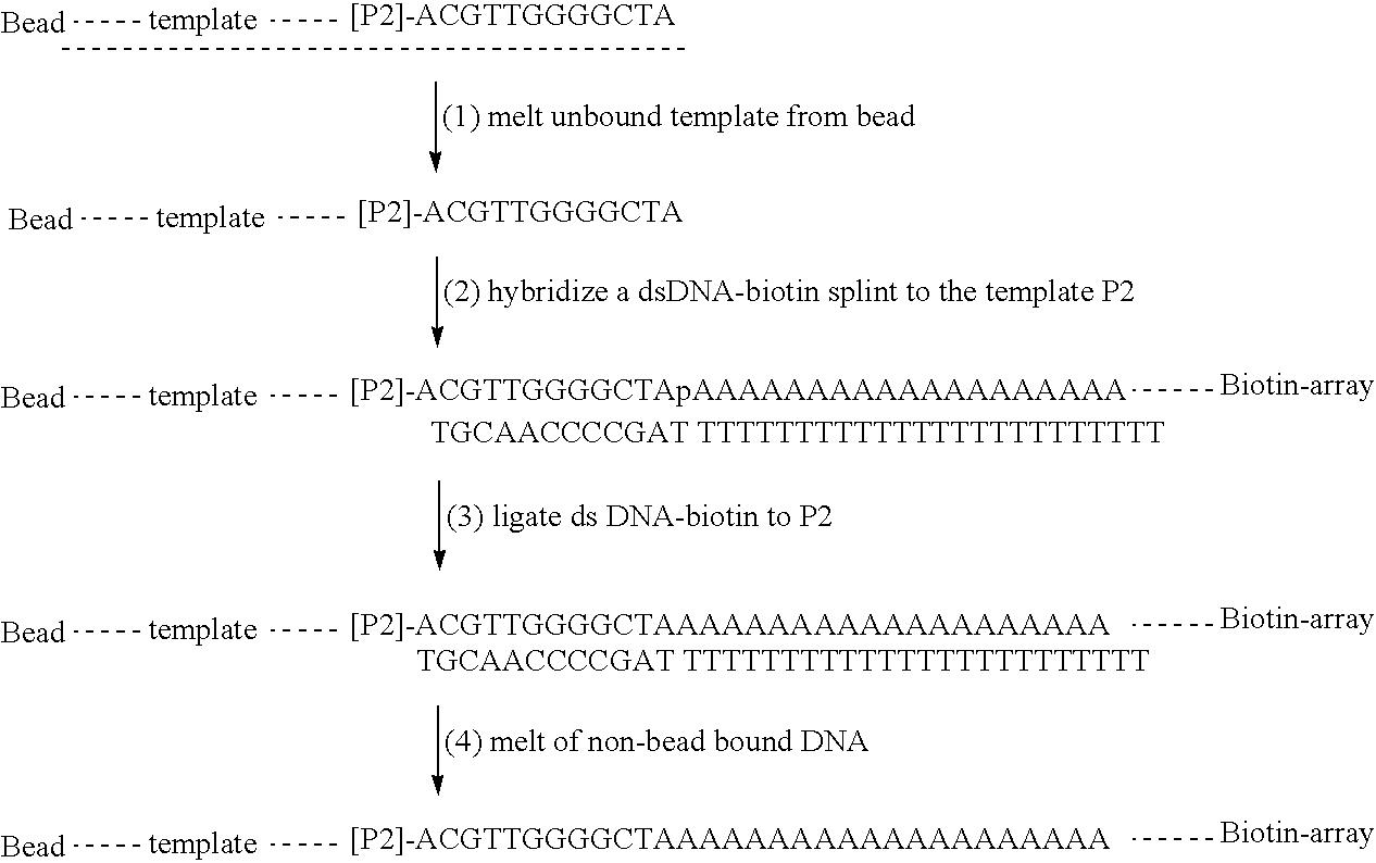 Figure US20090062129A1-20090305-C00001