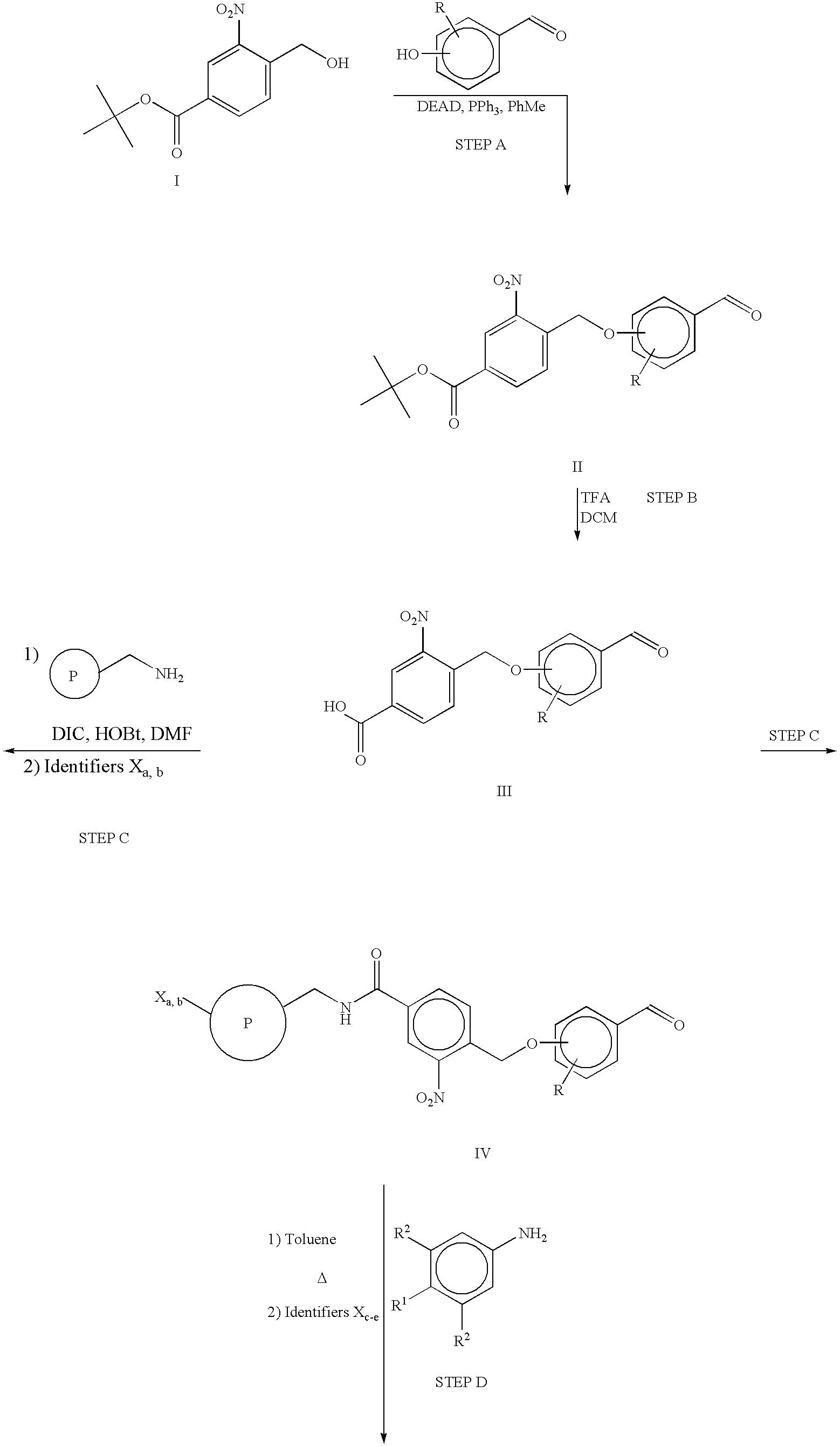 Figure US06936477-20050830-C00039