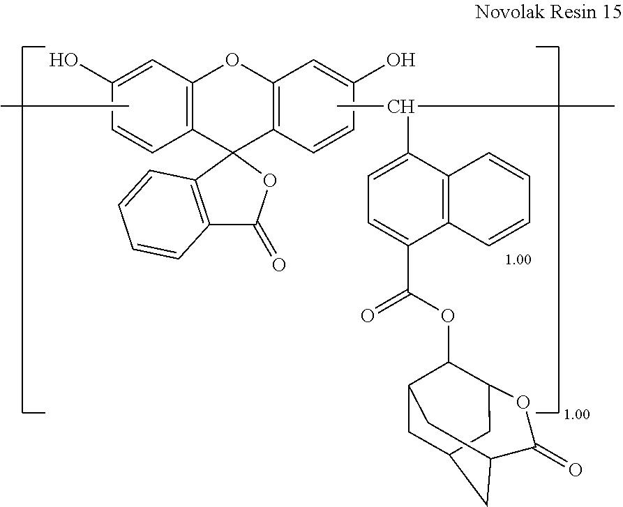 Figure US08652756-20140218-C00094