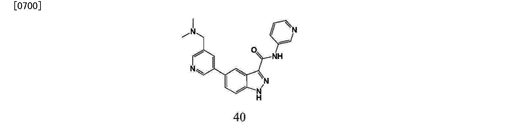 Figure CN103929963AD01811