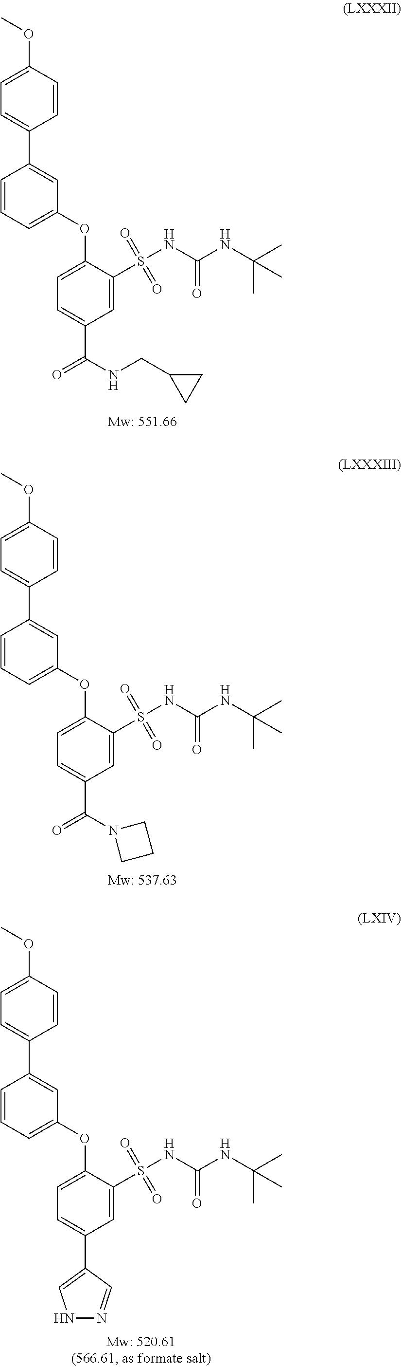 Figure US09718781-20170801-C00125