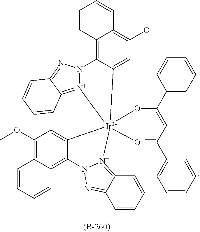 Figure US09362510-20160607-C00074