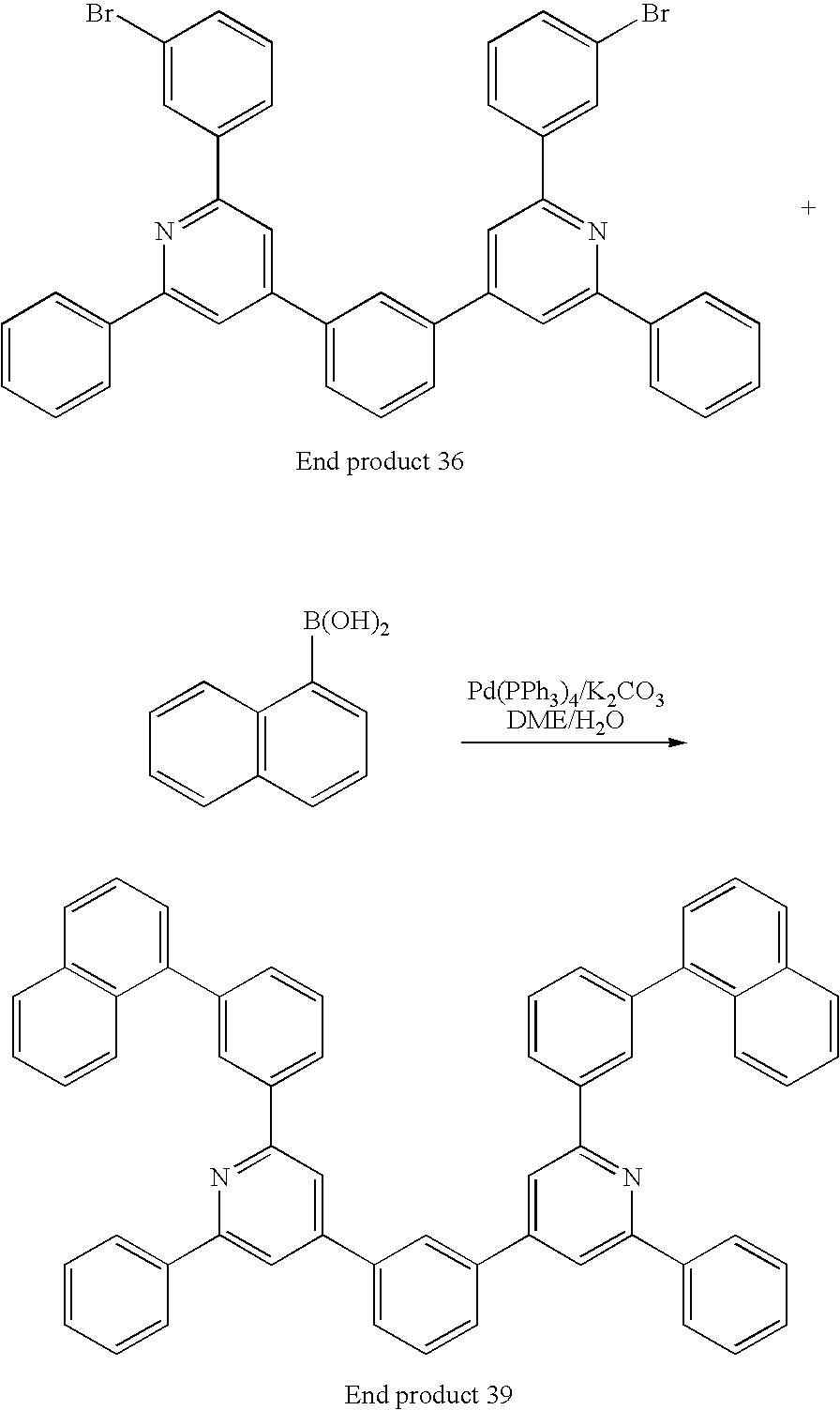 Figure US20060186796A1-20060824-C00156
