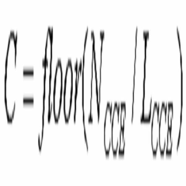 Figure 112008050827598-pat00014