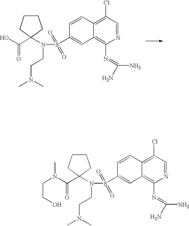Figure US20030199440A1-20031023-C00119