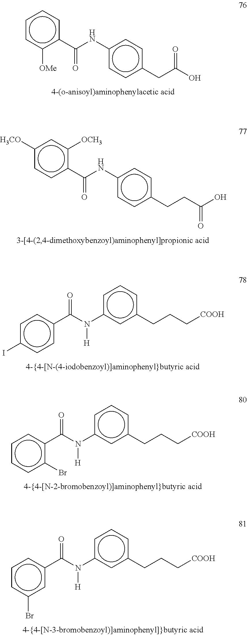 Figure US08686154-20140401-C00036
