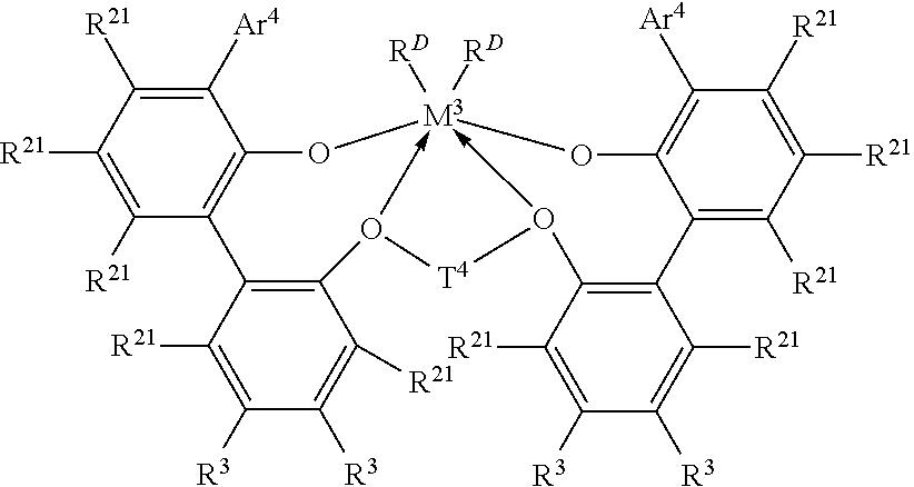 Figure US08450438-20130528-C00014